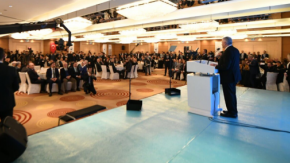 3. Anadolu Medya Ödülleri