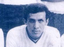 Cumhurbaşkanı Erdoğan'ın Futbolculuk Günleri