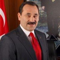 Etimesgut Belediye Başkanı Enver DEMİREL