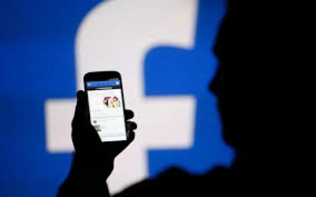 Facebook'ta artık beğenemeyeceksiniz