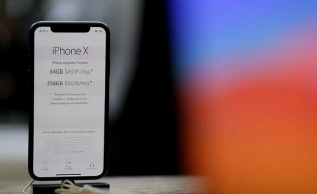Akıllı telefon fiyatları yeniden artışta!