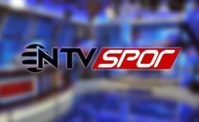 NTV Spor resmen satıldı! Açıklama geldi