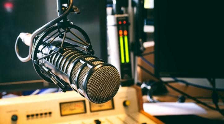 13 Şubat Dünya Radyo Günü