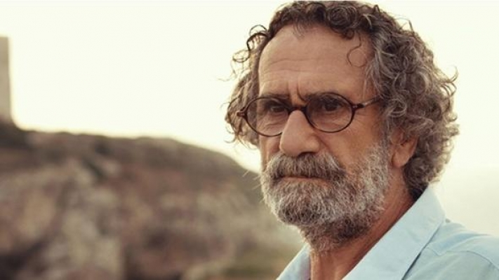 Ankara Onur Ödülleri sahipleri belli oldu