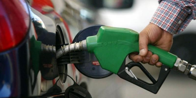 Benzin ve motorin ücretlerine indirim geldi