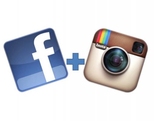 'Facebook ve Instagram çöktü'