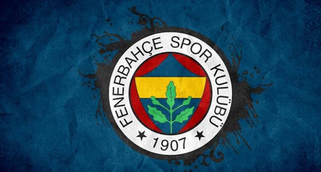 Fenerbahçe'de 8 İsim İstifa Etti!