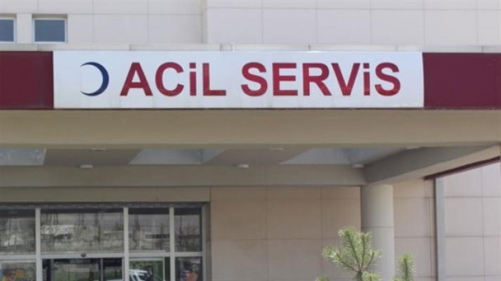 Sağlık Bakanlığından Devrim Gibi Karar... Otel hizmeti geliyor...