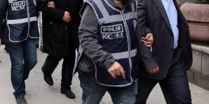 Ankara'da silah kaçakçılarına büyük operasyon