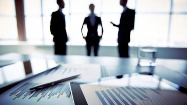 Şirket ve kooperatif kurmak kolaylaşıyor
