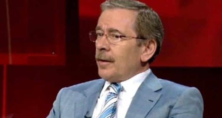 Abdüllatif Şener CHP milletvekili adayı oluyor!
