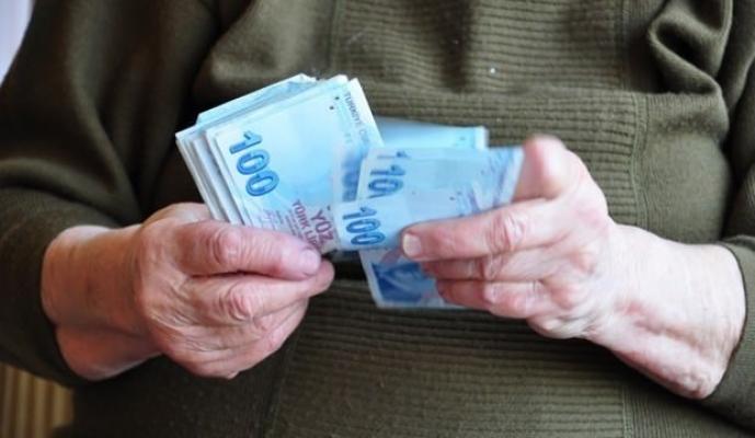 Bunu yapana hem erken emeklilik hem yüksek maaş