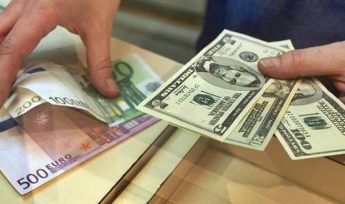 Dolar ve euro da son durum!