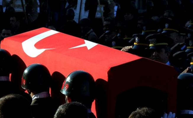 Bitlis'ten acı haber!