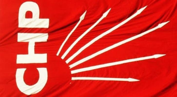 """CHP'de """"seçim sonuçları"""" tartışılıyor"""