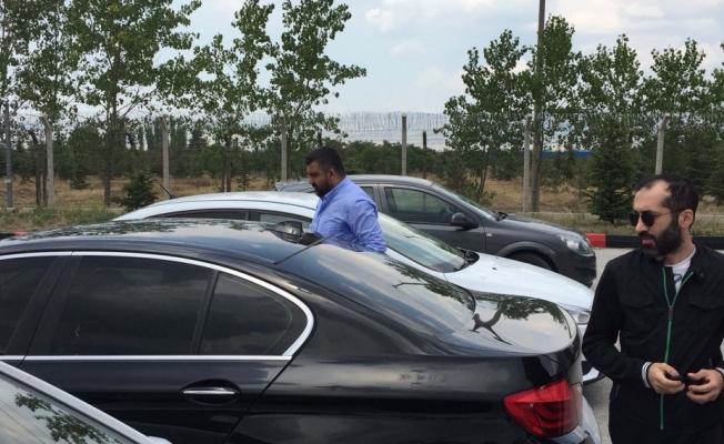 Eskişehirspor, teknik direktör Ümit Özat ile anlaşamadı