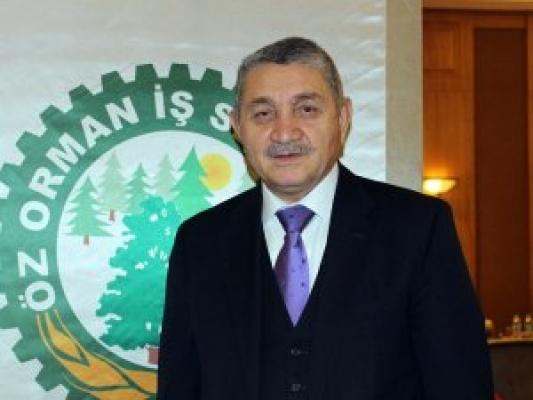 Türk Milleti 'Sağduyu' dedi