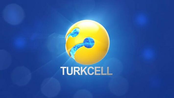 Turkcell dava açtı, Güney Afrika polisi baskın düzenledi!