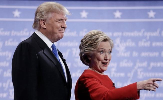 ABD'de 12 Rus yetkiliye 'başkanlık seçimleri' suçlaması