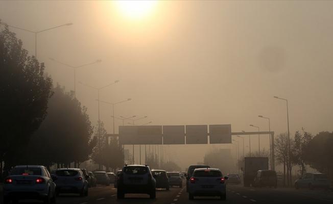 Ankara trafiğine nefes aldıracak düzenleme