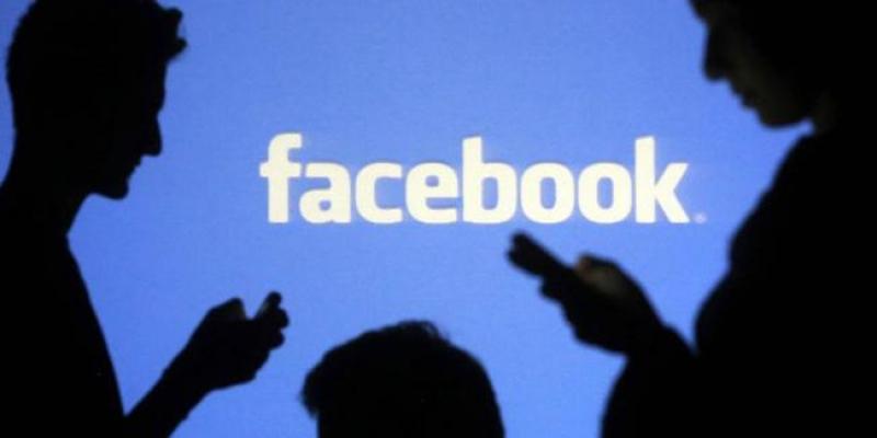 Facebook, engelli listelerini kaldırdı