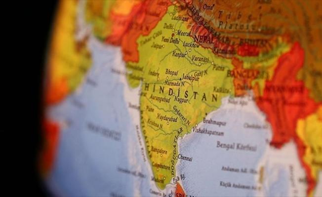 Hindistan'da bir Müslüman daha inek yüzünden linç edildi