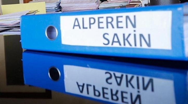 'Minik Alperen' davasında karar çıktı