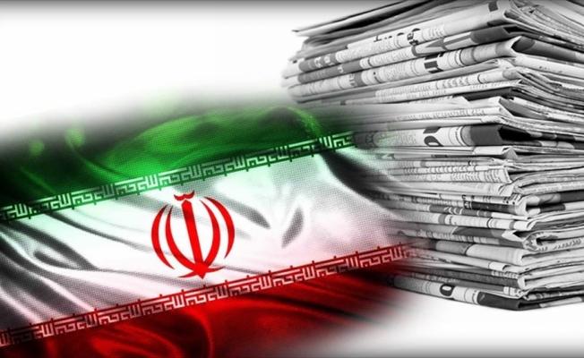 İran basınında Türkiye ve İran'ın iş birliği vurgusu