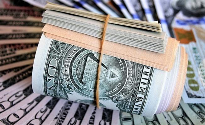 Rusya dolar yerine diğer para birimlerinin kullanımını artıracak