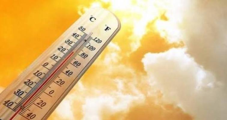 Ülke genelinde hava sıcaklığı artacak