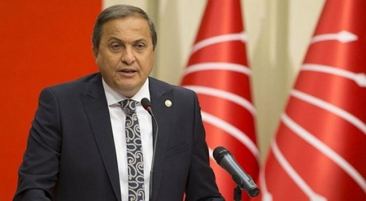 CHP'den kritik açıklama: 9 belediyeyi kaybedebiliriz