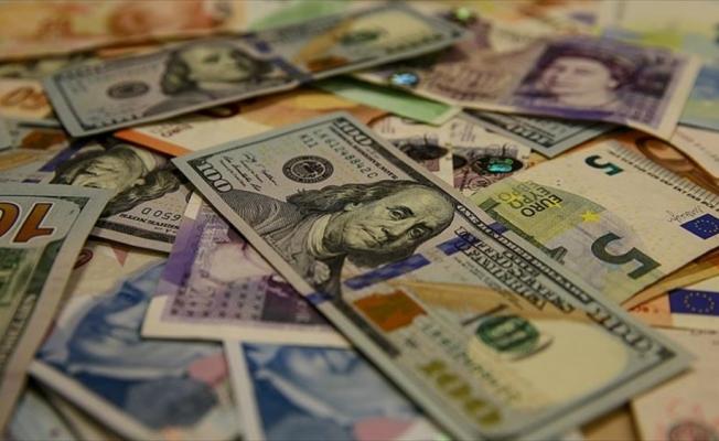 """Hazine ve Maliye Bakanlığından """"dövizle sözleşme"""" açıklaması"""