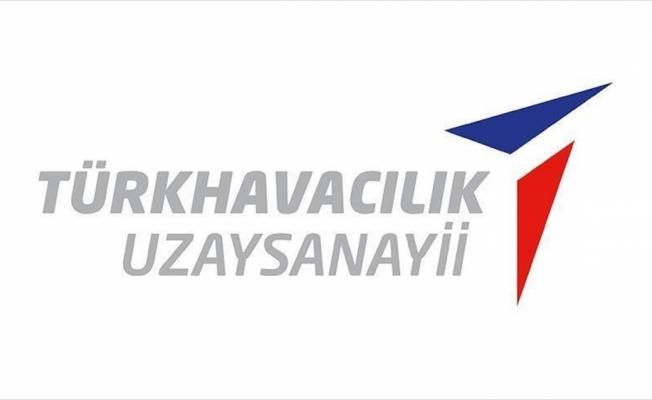 TUSAŞ'tan Azerbaycan'da iş birliği