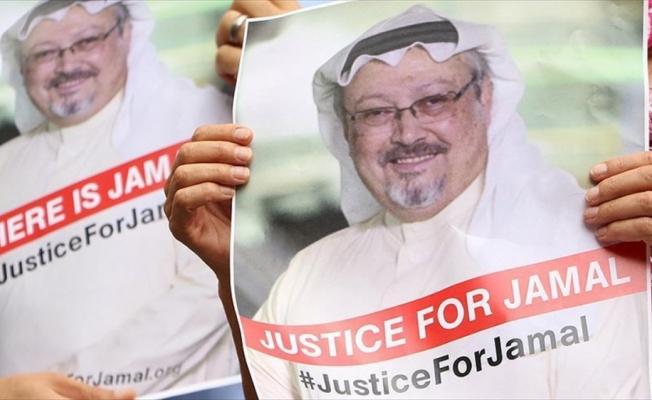 Almanya'da 'Suudi Arabistan' tartışması