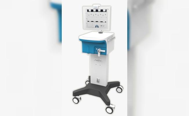 ASELSAN tıbbi cihaz sektöründe hedef büyütüyor