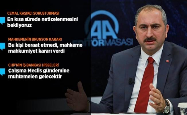 'Bu süreci Türkiye çok dikkatli bir şekilde yönetiyor'
