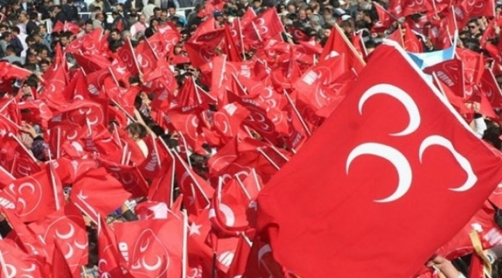 MHP'nin Ankara Adayı Erkan Haberal Mı?