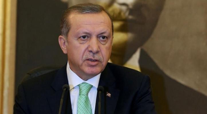 Cumhurbaşkanı Erdoğan: Bahçeli ile bu hafta görüşebiliriz