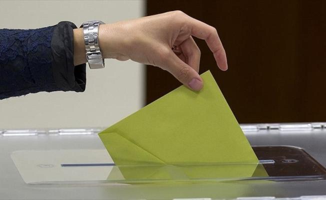 AK Parti YSK temsilcisi Özel: Ne mükerrer seçmen ne hayali seçmen var