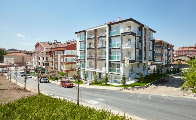 Altındağ'da yatırımların önünü açan karar 6 ay daha uzatıldı