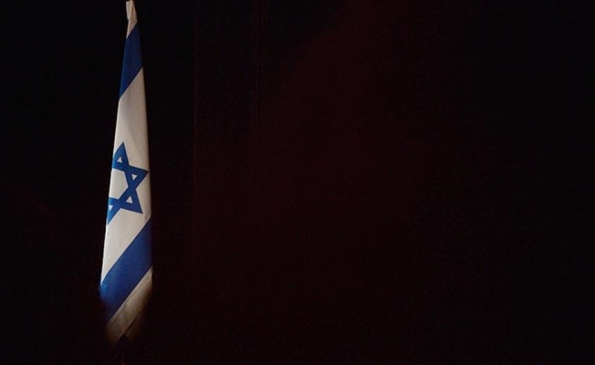 'İsrail İran'a girme gereksinimi duyabilir'