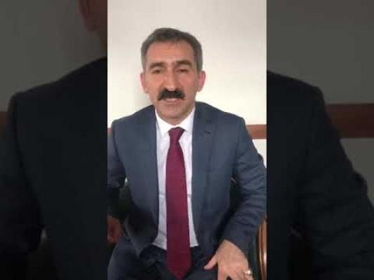 """""""Özhaseki Kazanırsa Bala Kazanır"""""""