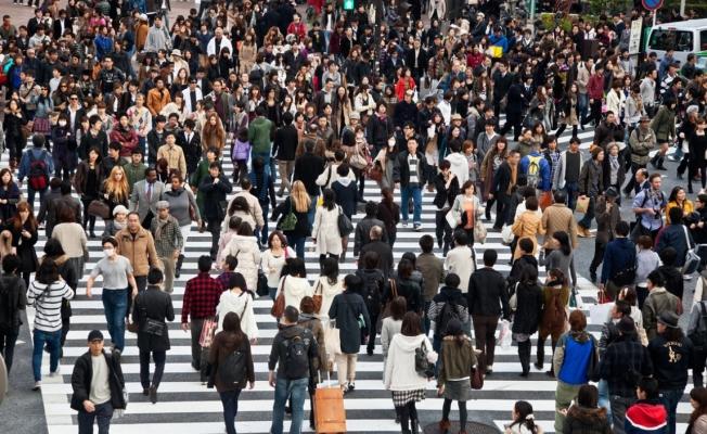 Turizm, yeme içme ve taşımacılıkta iş ilanları arttı