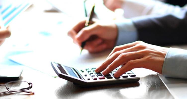 VakıfBank Yapılandırma Paketini Açıkladı! Kredi Faizleri Sıfırlanacak