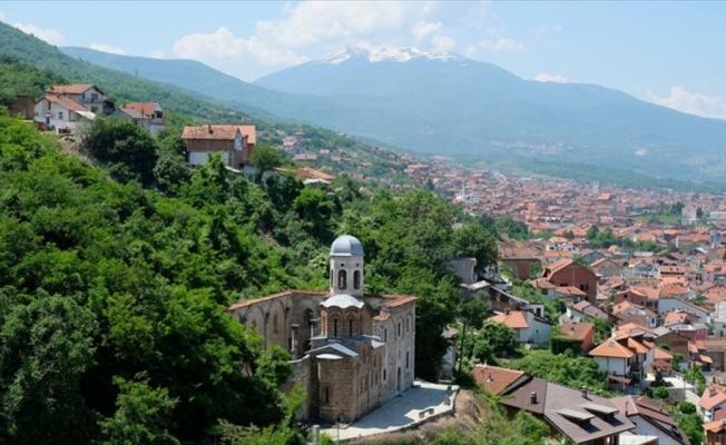 'Avrupa'nın en genç ülkesi' Kosova 11 yaşında