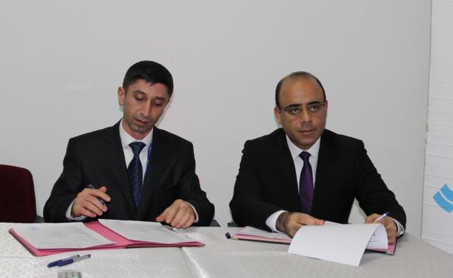 Kırıkkale'de iş garantili kurslar açılacak