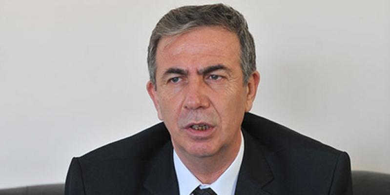 Mansur Yavaş seçilirse 20 bin CHP'li işe alınacak