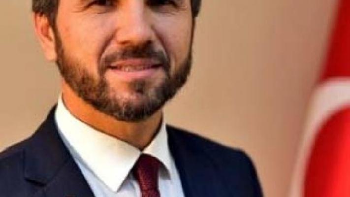 Saadet Partisi'nin Ankara adayı Mesut Doğan oldu