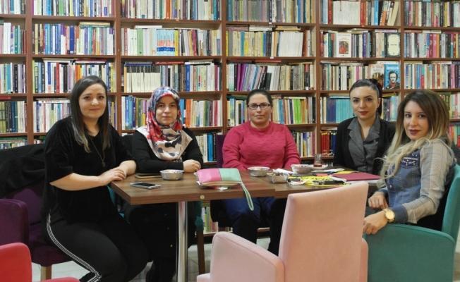 Yozgat Diyabet Derneği kuruldu