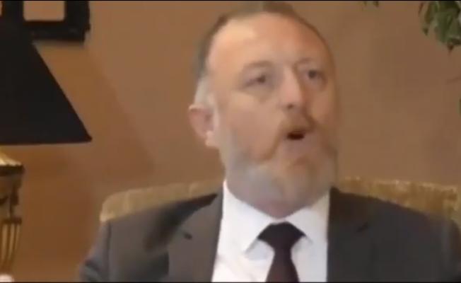 HDP Eş Genel Başkanı: Mansur Yavaş bilecek ki eğer seçilmişse HDP sayesinde